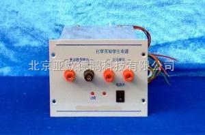 DP-J1202-2A型 化学实验学生电源