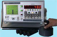 DP-ZGF-Ⅲ 智能化无损分选仪 无损分选仪