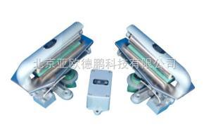DP-GX-90-3 光电吸边器