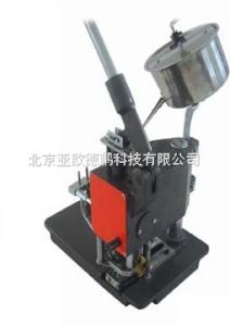 DP-18190 半自动打扣机 打扣机