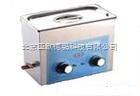DP- VGT-1860QT 不锈钢防腐蚀小型超声波清洗机(具有定时加热功能)/微型超声波清洗机/