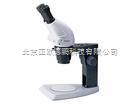DP-SVM-212 立体显微镜/显微镜/