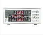 DP-AN8721P 单相电参数综合测量仪/电参数测量仪/交直流功率测量仪 /