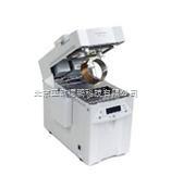 DP- 6850 气相色谱仪/