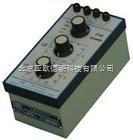 DP-ZY12 热电阻模拟器/热电阻模拟仪/
