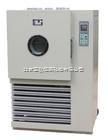 DP-401B 老化箱/老化试验箱//