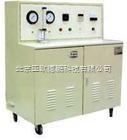 DP-DGCX 橡胶脆性温度试验机/脆性温度试验机/温度试验台/