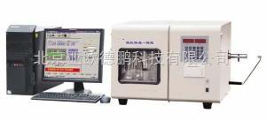 DP-WDL-6F 微机快速一体硫(三氧化硫测定仪) 库仑定硫仪