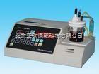 DP-WA-1A 水份测定仪/水分测定仪/微量水分仪/