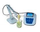 DP-MP515-02 精密电导率测量仪/纯水电导率仪/纯水电导率计/