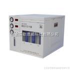 DP-SGD-300 氮氢空发生器 氮氢空一体机