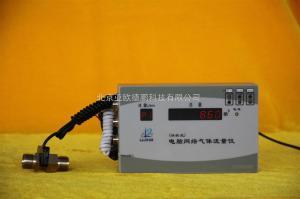 DP-LXR-12W 电脑网络气体流量仪 气体流量仪