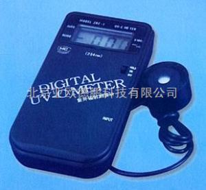 DP-ZDZ-1 紫外辐射照度测量仪/紫外线照度计/紫外线强度测量仪/数显紫外线测量仪