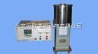 DP-BML-II 玻璃表面张力测试仪/表面张力测试仪
