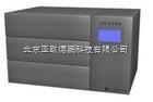 DP-DZDR-P 智能型导热仪/导热仪/导热系数测试仪/导热系数测仪