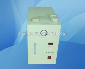DP-SGH500 氢气发生器/高纯氢气发生器/色谱仪气源