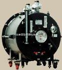 DP/W-NT-20 大流量湿式气体流量计/湿式气体流量计