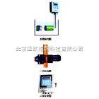 DP-HDS 核子密(浓)度计/密度计/浓度计 //