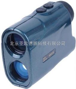 DP-NM600 激光测距仪/测距仪/激光测距测试仪/