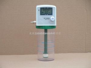 DP-LYX-10 氧气流量表 /(涡轮式)氧气流量表