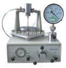 DP-BQY-250 气体活塞压力计/活塞压力计/气体活塞压力真空计//
