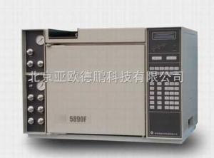 DP-GC5890F 血液中乙醇分析专用气相色谱仪/血液中酒精分析专用气相色谱仪