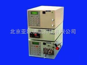 DP-LC98Ⅱ 高效液相色谱仪 液相色谱仪 色谱仪