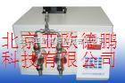DP-SY1I04 双柱塞计量泵//