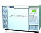 DP-GC-9860F 气相色谱仪/白酒分析气象色谱仪/白酒/甲醇/乙醇分析/