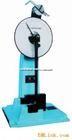 DP-MJB-100 摆锤式人造板冲击试验机/人造板冲击检测仪