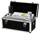 DP-CTL-BX3C 便携式COD快速测定仪/COD快速测定仪/COD检测仪