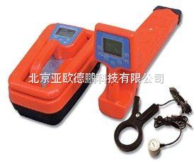 DP-DTY-2000 地下管线探测仪/地下管线探测器