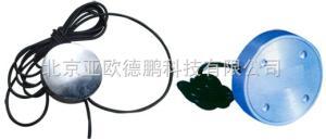 DP-BF-E 振弦式土压力计/土压力计