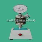 DP-IRHD 橡胶国际硬度计/橡胶硬度计