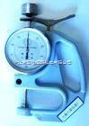 DP-CH-10-A 手式测厚仪/橡胶测厚仪/手式百分测厚仪