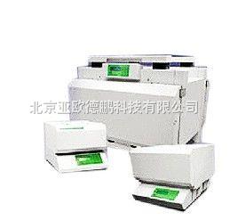 DP-HC-074-200 热导率仪/导热系数测定仪