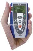 DP-DL300 手持激光测距仪/手持式激光测距仪/激光测距仪