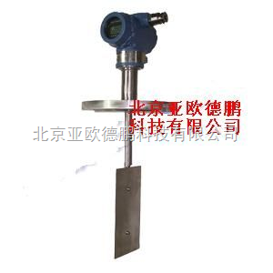 DP-SBL-IQ1000CBNXT3 煤气流量计/流量计/靶式流量计