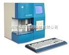 DP-GWJ-5 微粒检测仪/微粒度检测仪/微粒度测定仪 //