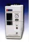 DP-1803 氢气发生器/气体发生器