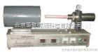 DP-ZRPY 热膨胀系数测定仪/真空膨胀仪(1600度 )
