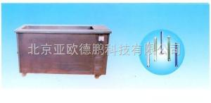 DP-THL-I 超声波钛棒清洗机/清洗机 /钛棒清洗机(700×500×700mm)