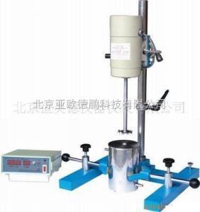 DP-JSF-450 搅拌砂磨分散多用机 分散多用机 砂磨分散多用机//