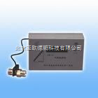 DP-LXR-12 气体流量仪/气体流量计