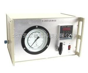 DP-D60-1 毛细管流量测试仪/毛细管流量仪 //