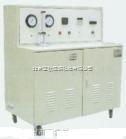 DP-DGCX 橡胶脆性温度试验机/脆性温度试验机/温度试验台