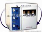 DP-HGT-500E 氮氢空三气一体发生器/气体发生器