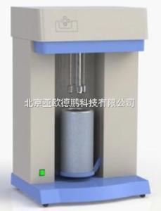 DP-SSA-4200 比表面积及孔径分析仪/比表面积及孔径检测仪/全自动气体吸附仪