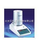 DP-SFY-60 红外线快速水分测定仪/快速水分测定仪/红外快速水份仪/红外水份仪///