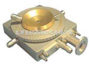 DP-TS1500 高温热台显微镜